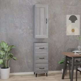 gulta, hidraulikas mehānisms, balta mākslīgā āda, 90x200 cm