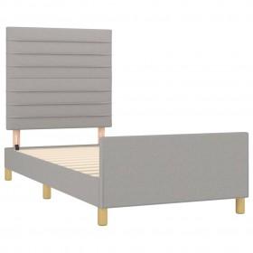 motorizēts galda rāmis, elektriski regulējams augstums, melns
