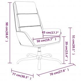 sienas drēbju pakaramie, 2 gab., 36x110x3 cm, mango masīvkoks