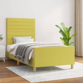 vannasistabas skapītis, spīdīgi balts, 60x33x58 cm