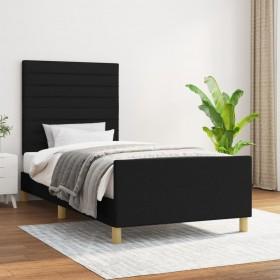 vannasistabas skapītis, balts, ozola, 60x33x58cm, skaidu plātne