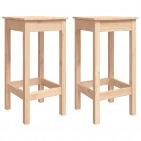 tualetes pods ar tvertni, stiprināms pie sienas, melna keramika