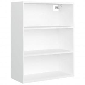mini veļasmašīna, 5,6 kg, divi kubli