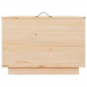 klubkrēsls, pelēka mākslīgā āda