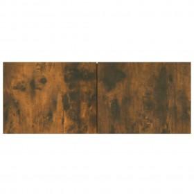 telts paklājs, 300x600 cm, HDPE, zaļš