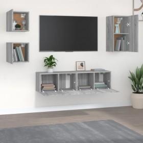 mākslīgā Ziemassvētku egle ar statīvu, sarkana, 150 cm, PVC