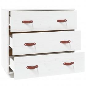 CD koferis 40 kompaktdiskiem, ABS, alumīnijs, melns