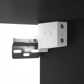virtuves galds, 140x70x76 cm, masīvs rožkoks