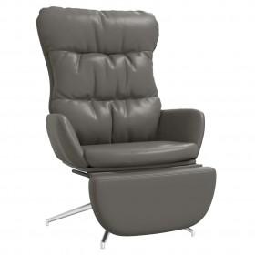 fotostudijas gaismas izkliedētāju komplekts ar foto galdu
