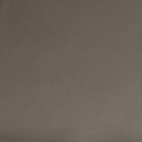 gabions atkritumu tvertnēm, cinkots tērauds, 320x100x120 cm