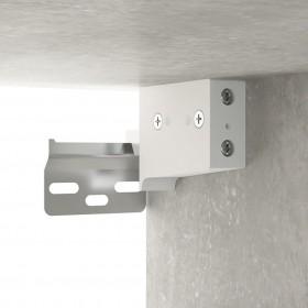 virtuves krēsli, 2 gab., krēmkrāsas samts