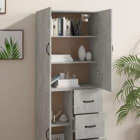 pokera komplekts ar 500 alumīnija žetoniem
