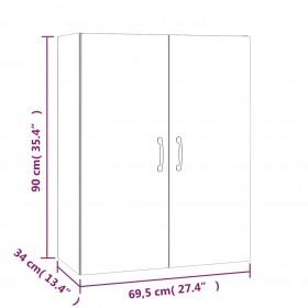 mini veļasmašīna, 2,6 kg, viens kubls