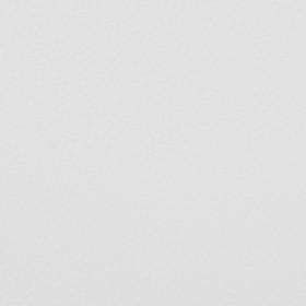galds no pārstrādāta koka