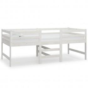 paklājflīzes, 20 gab., 5 m², tumši zilas