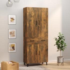 kāpņu profili, 15 gab., F forma, 100 cm, zelta krāsas alumīnijs