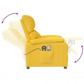 kāpņu profili, F forma, 15 gab., 90 cm, zelta krāsas alumīnijs