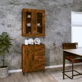 atpūtas krēsls, atgāžams, sarkana mākslīgā āda