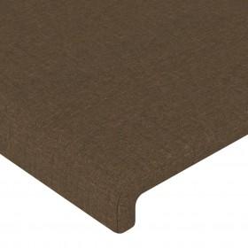 atpūtas krēsls, atgāžams, krēmkrāsas audums