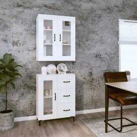 atpūtas krēsls, atgāžams, pelēkbrūns audums
