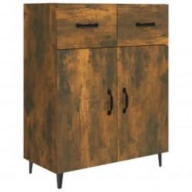 gultas rāmis, pelēks, priedes masīvkoks, 180x200 cm