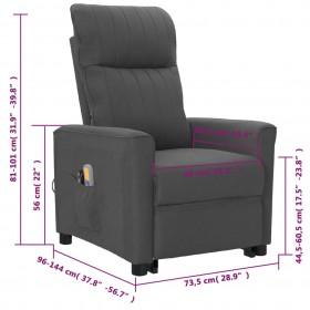 grīdas paklājiņi, 12 gab., 4,32 ㎡, EVA putas, melni