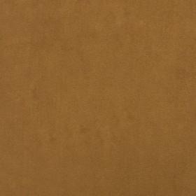 kāpņu profili, 15 gab., L forma, 134 cm, brūns alumīnijs