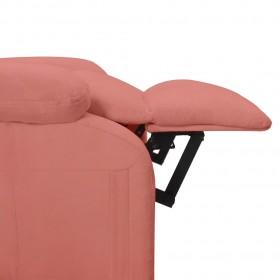 kāpņu profili, F forma, 15 gab., 134 cm, zelta krāsas alumīnijs