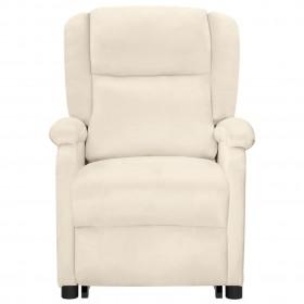 kāpņu profili, 15 gab., L forma, 134 cm, alumīnijs