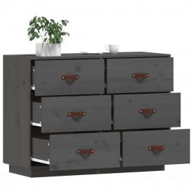 paceļams, grozāms TV sienas stiprinājums, 3D, 600x400mm