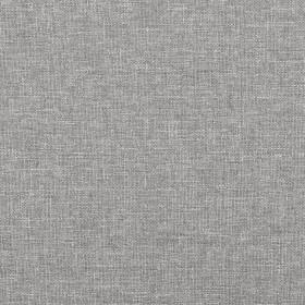 L-formas 90° leņķa loksnes, 5 gab., alumīnijs, brūns, 170 cm