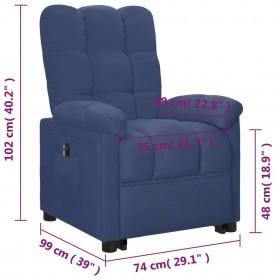 saliekams bērnu slidkalniņš, sarkans ar dzeltenu
