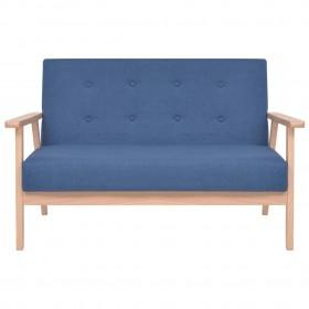 Trauks Keeeper 1l, 3gab. -20 - +100C