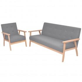 Spuldze GlowDIM PAR16 4.6W(50)/827 GU10