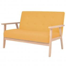 Pl.lampa Soma LED 10W/3000K