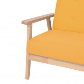 Gaismeklis FLAT 18W/4000K1400lm IP20 60cm