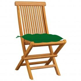 Rot.Auto Bburago Ferrari Formula
