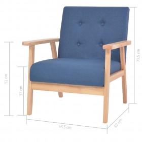 Lādētājs USB automaš.