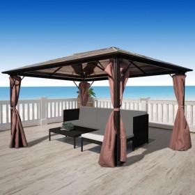 Rot.Saldējuma mašīna Teamsterz 13cm ar skaņu
