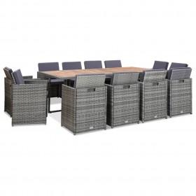 Spuldze Spuldze D26mm 895mm