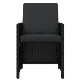 Spuldze Spuldze D26mm 590mm