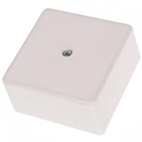 Eļļas glezna HEART LOVE 40x40cm