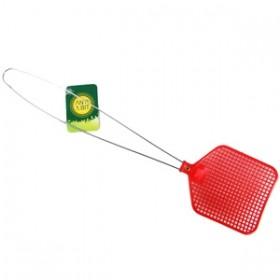 Eļļas glezna HOME LOVE 40x40cm