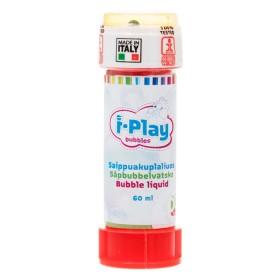 Dekors-glezna 4Living Galvaskauss 60x90cm