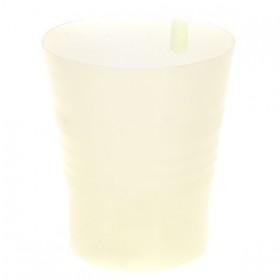 Spogulis Kathi 48x68cm,sonoma