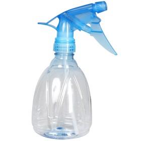 Autospuldze H8 12V 35W PGJ19-1 NBR Laser