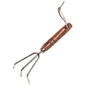 Spogulis LISA apaļš 40x40cm ,balts E
