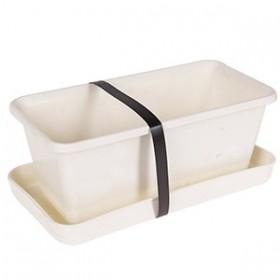 Sauļošanās krēsls 186x57x96cm