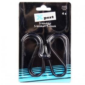 Lampa Lampa 40x13 1x100W