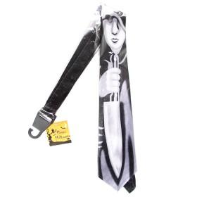 Lampa Lampa 18x25cm 60W